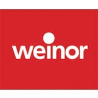 Weinor logo Van van Ee